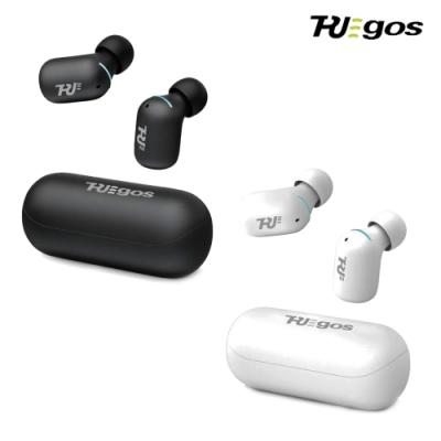 TruEgos Ego mini Pill 真無線耳機