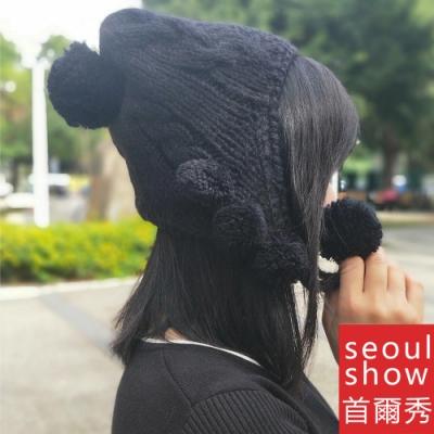 seoul show首爾秀 秋冬商品早鳥特惠 任選均一價$198!