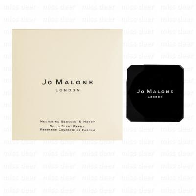JO MALONE 含羞草與小荳蔻香膏(補充蕊心)2.5g