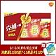 【克補】B群+鐵加強錠禮盒 (180錠/盒) product thumbnail 2