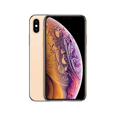 Apple iPhone Xs 256G 5.8吋智慧型手機