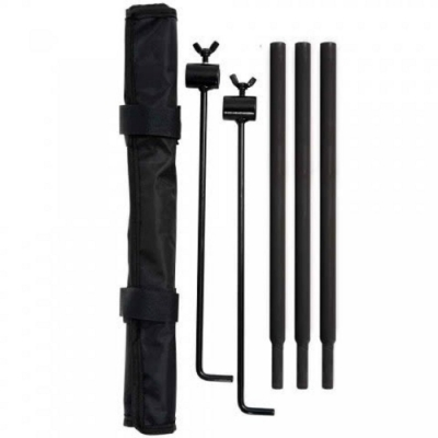 Ozpig 料理工具吊架 Tool Rack