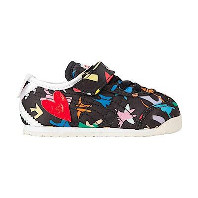 OT Mexico 66 TS聯名款 小童鞋1184A043-001