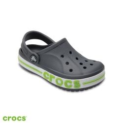 Crocs卡駱馳 (童鞋) 貝雅小克駱格