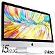Apple iMac21 2.3GHz i5/16GB/1TB SSD(MMQA2TA/A) product thumbnail 1