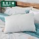 【生活工場】天絲纖柔舒眠枕 product thumbnail 1