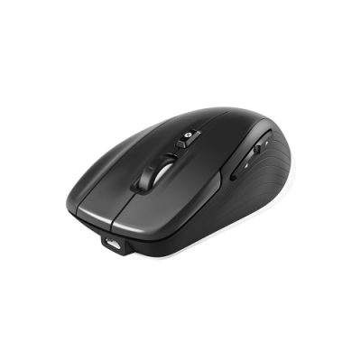 3Dconnexion CadMouse Wireless CAD無線滑鼠