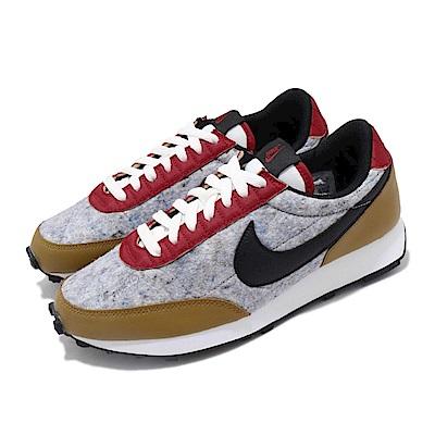 Nike 休閒鞋 Daybreak 運動 女鞋