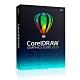 CorelDRAW Graphics Suite 2020中文完整版盒裝(MAC) product thumbnail 2