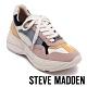 STEVE MADDEN-MEMORY時尚老爹鞋-粉色 product thumbnail 1