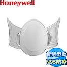 美國Honeywell N95級智慧型動空氣清淨機 MATW9501W 白色 防疫必備