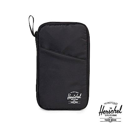 Herschel Travel Wallet 萬用旅行收納包 護照夾