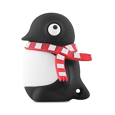 Bone Maru Penguin Driver 3.0 企鵝小丸隨身碟 3.0 (16G