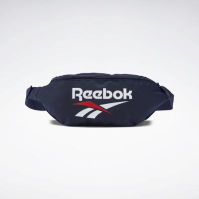 Reebok Foundation 運動腰包 男/女 GP0156