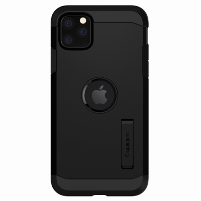 Spigen iPhone 11 Pro Tough Armor XP-軍規防摔保護殼