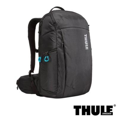 Thule Aspect DSLR Backpack 數位單眼相機包