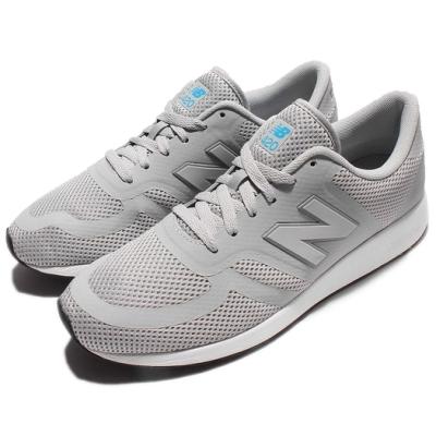 New Balance 慢跑鞋 MRL420GY D 運動 男鞋
