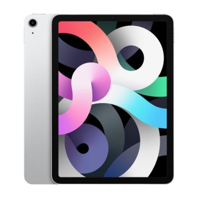 2020 Apple iPad Air 10.9吋 256G LTE