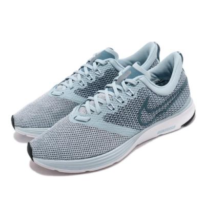 Nike 慢跑鞋 Zoom Strike 女鞋