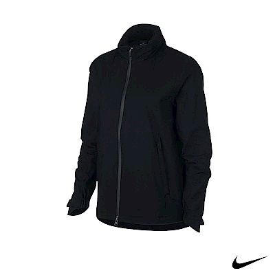 Nike HyperShield Jacket 女子高爾夫外套 930374-010