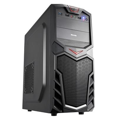 技嘉Z270平台[音速暴風II]i5四核效能燒錄電腦