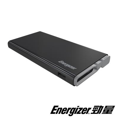 UE10004 勁量行動電源 10,000mAh