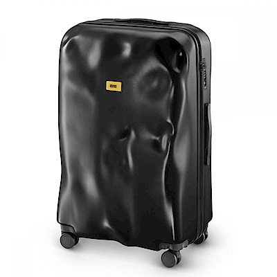 hoi! Crash Baggage New Icon 大型行李箱29吋-酷黑 (H014262600)