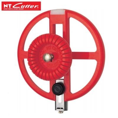 日本NT Cutter  割圓器C-2500P 圓形切割器