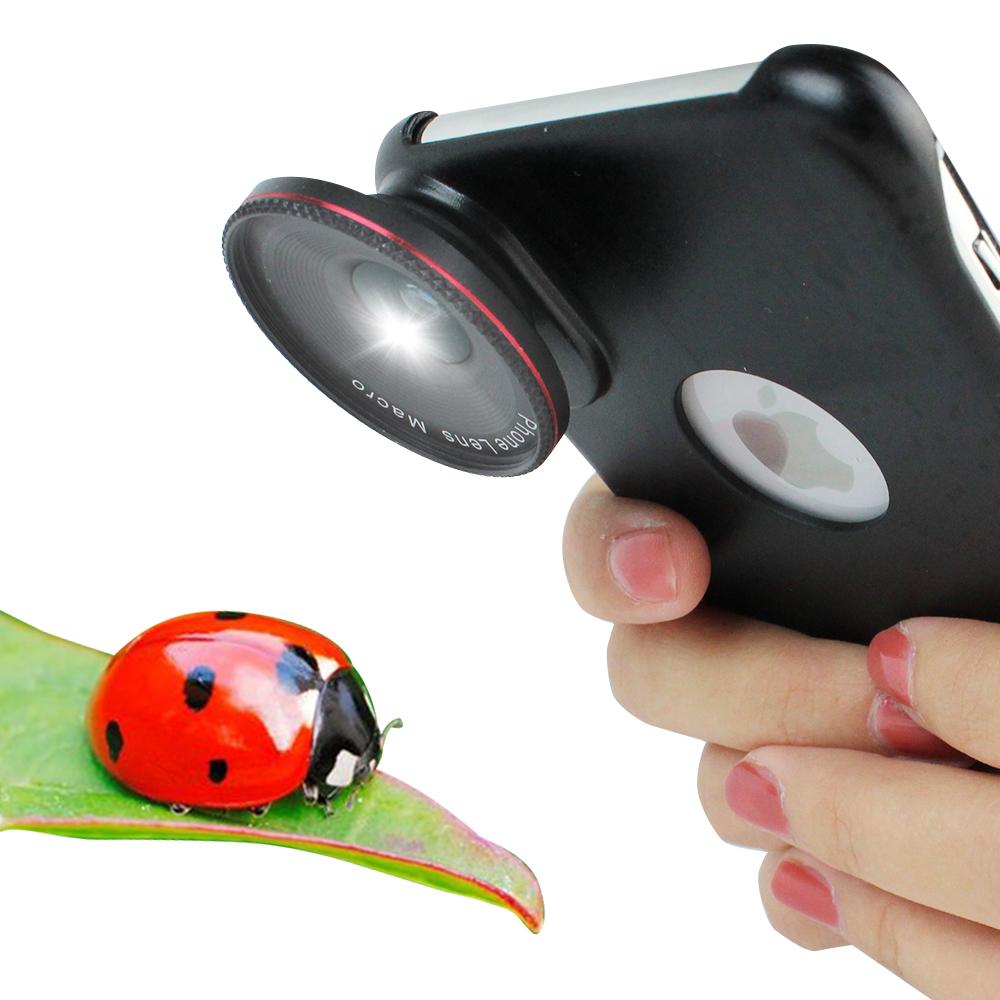 iStyle iPhone X/XS 5.8吋 自然觀察家