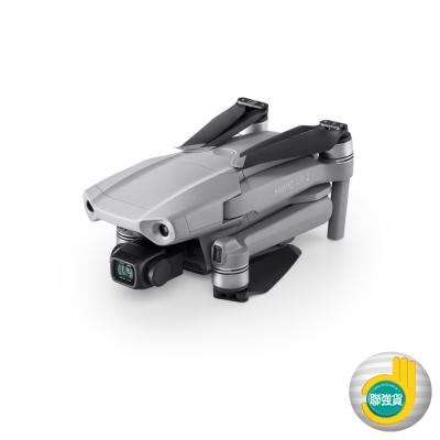 DJI MAVIC AIR 2 套裝 空拍機 + Care (送記憶卡)