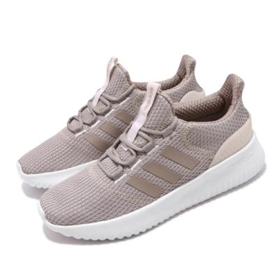 adidas 休閒鞋 Cloudfoam Ultimate 女鞋