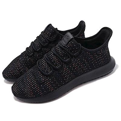 adidas 休閒鞋 Tubular Shadow CK 男女鞋