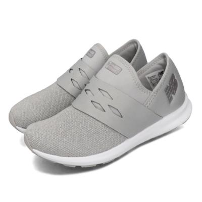 New Balance 休閒鞋 FuelCore Spark 寬楦 女鞋