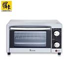 鍋寶9公升多功能定溫電烤箱 OV-0950-D