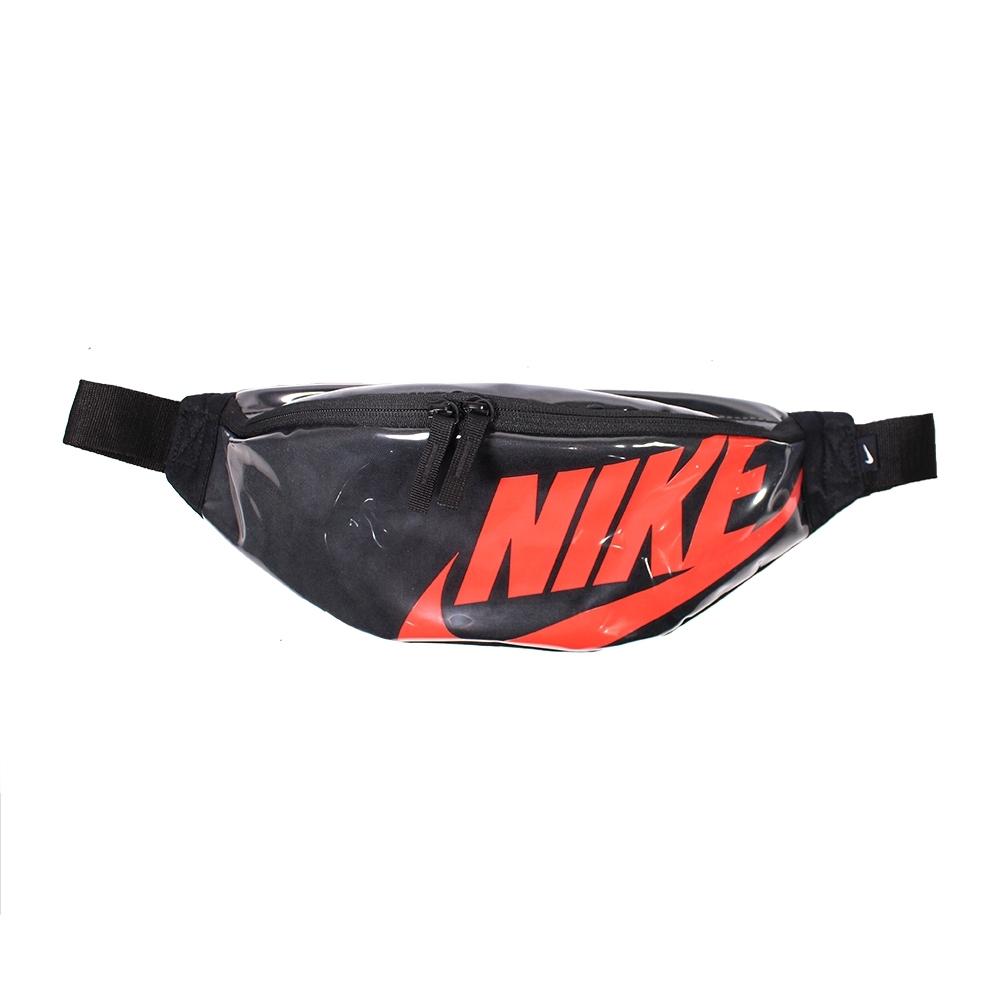 NIKE HERITAGE HIP PACK - MTRL 腰包 - CK7914010