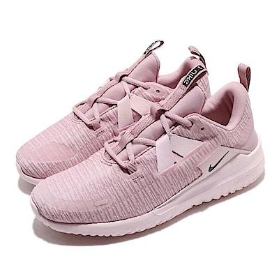 Nike 休閒鞋 Renew Arena 運動 女鞋