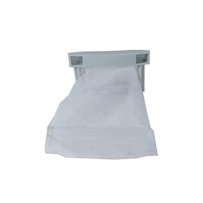 三洋牌 SYL (小)洗衣機棉絮濾網 NP-010 (3入組)