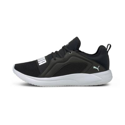 【PUMA官方旗艦】Resolve Street 慢跑運動鞋 男性 19506201
