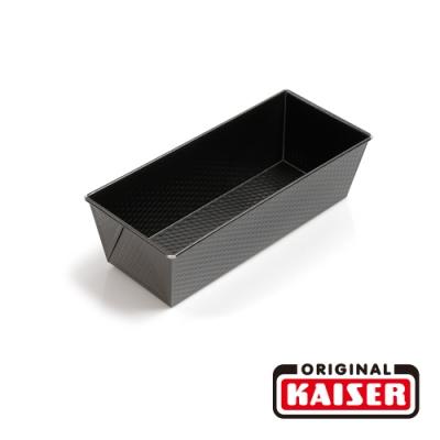 德國KAISER Classic 長型烤模30公分