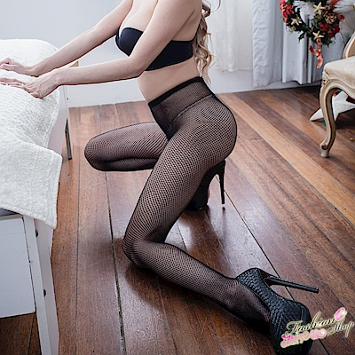 網襪褲襪 台灣製褲襪超柔無痕性感褲襪美腿網襪 流行E線