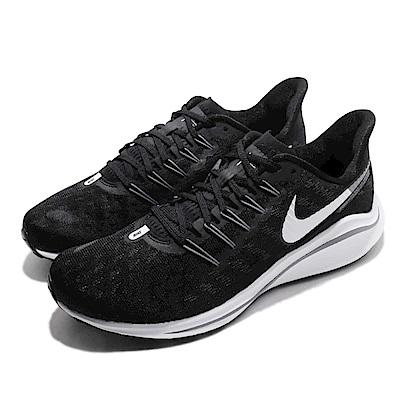 Nike Zoom Vomero 14 男鞋