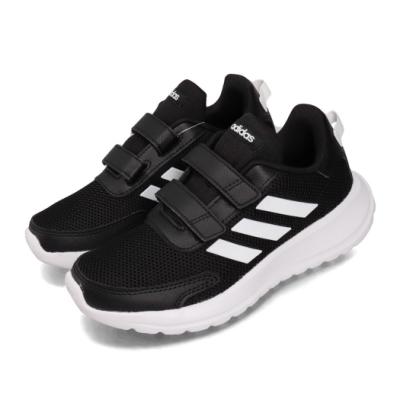 adidas 慢跑鞋 Tensaur Run 童鞋
