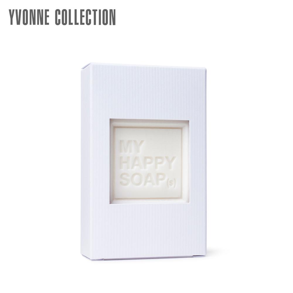 My Happy Soap 法國手工香皂- 椰子 COCO
