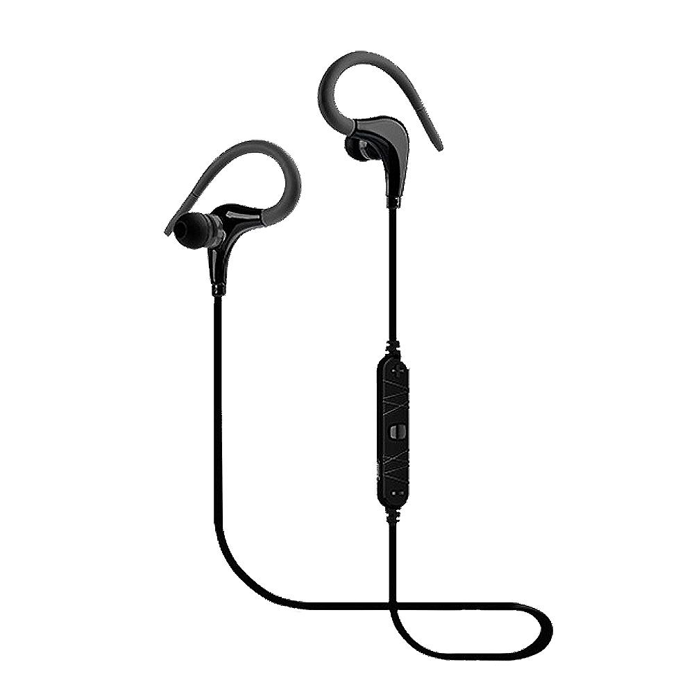 AWEI A890BL 防脫落入耳式運動專用藍芽耳機 @ Y!購物