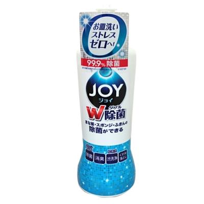 日本P&G除菌濃縮洗碗精(190ml)