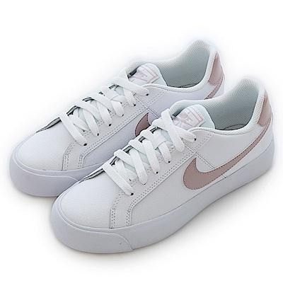 Nike 耐吉 COURT-經典復古鞋-女