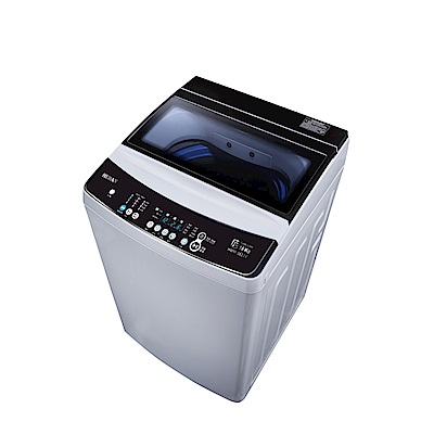 HERAN禾聯 16KG 變頻全自動洗衣機HWM-1611V