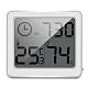 ThL 超薄數位溫濕度計TH1(家庭必備) product thumbnail 1