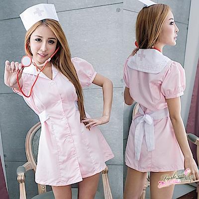護士服 角色扮演cosplay洋裝護士服表演服 流行E線