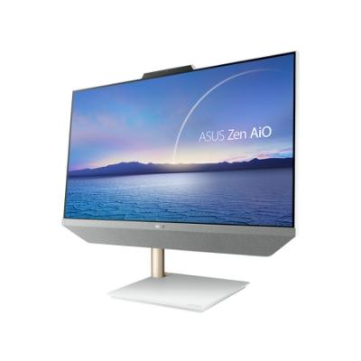 ASUS A5401WRPT-1070WA004T (i7-10700T/MX330/32G/1T+512G/Win10)